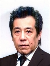 松竹衣裳株式会社 代表取締役会長 武中 雅人